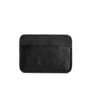 Still Nordic Fred Credit Card Holder
