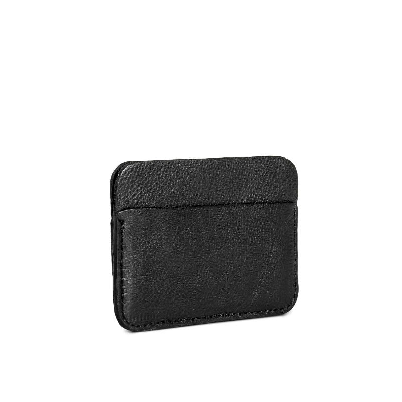 Still Nordic Fred Credit Card Holder - CPHAGEN