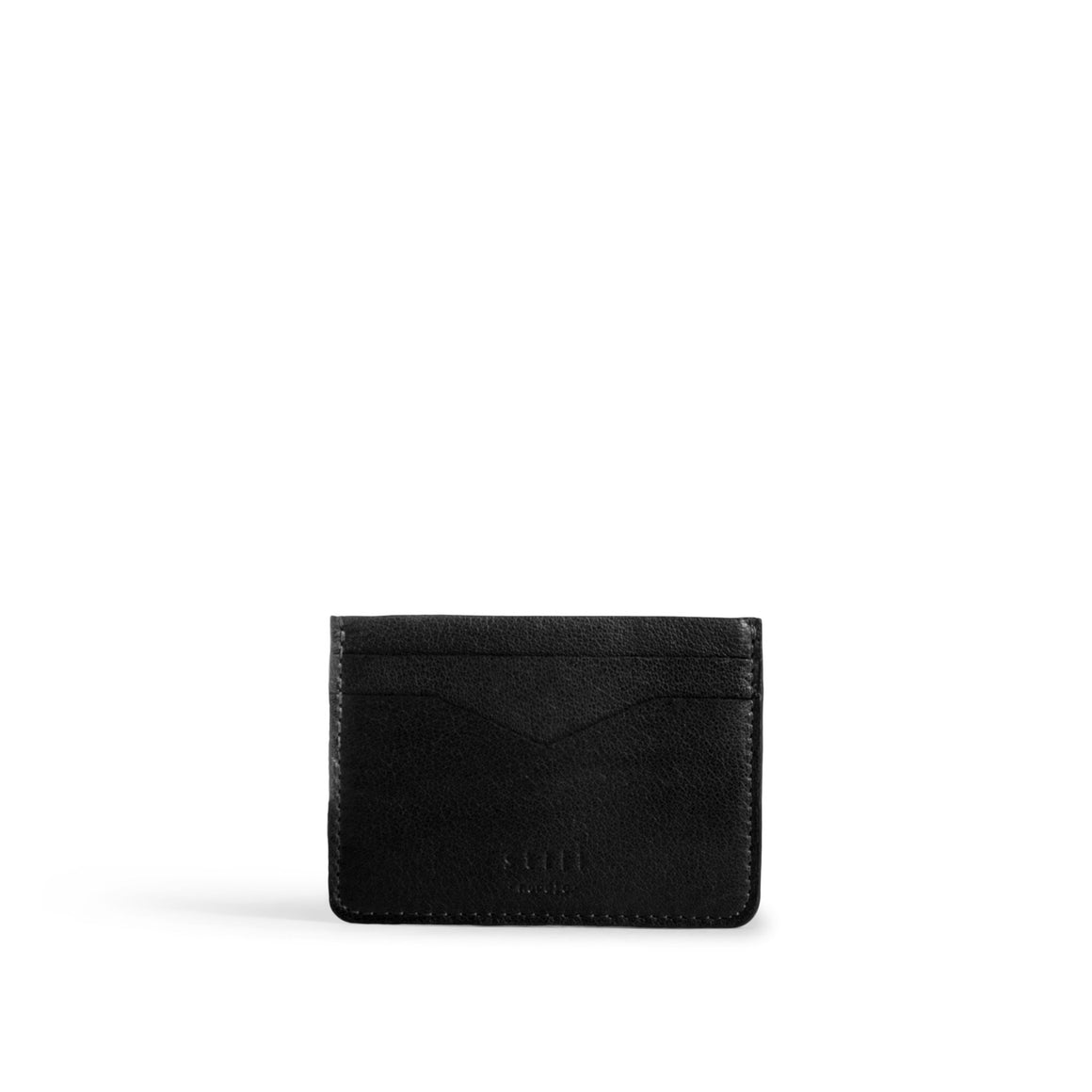 Still Nordic Heat Credit Card Holder
