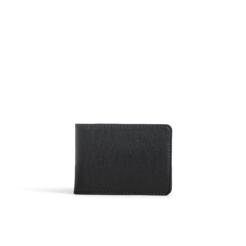 Still Nordic Heat Credit Card Wallet (H7xW10cm)