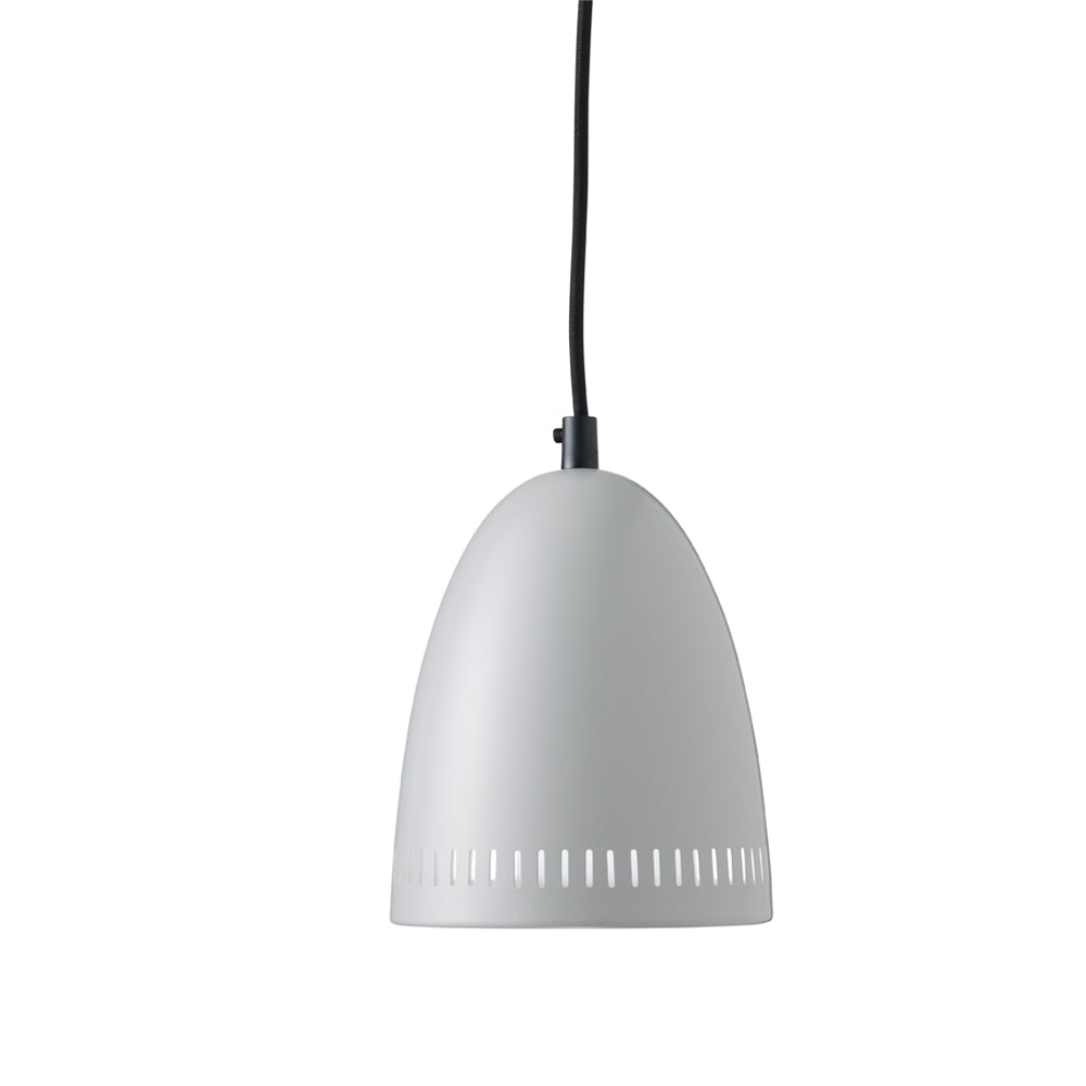 Superliving Dynamo Pendant Lamp (Ø16cm) - CPHAGEN