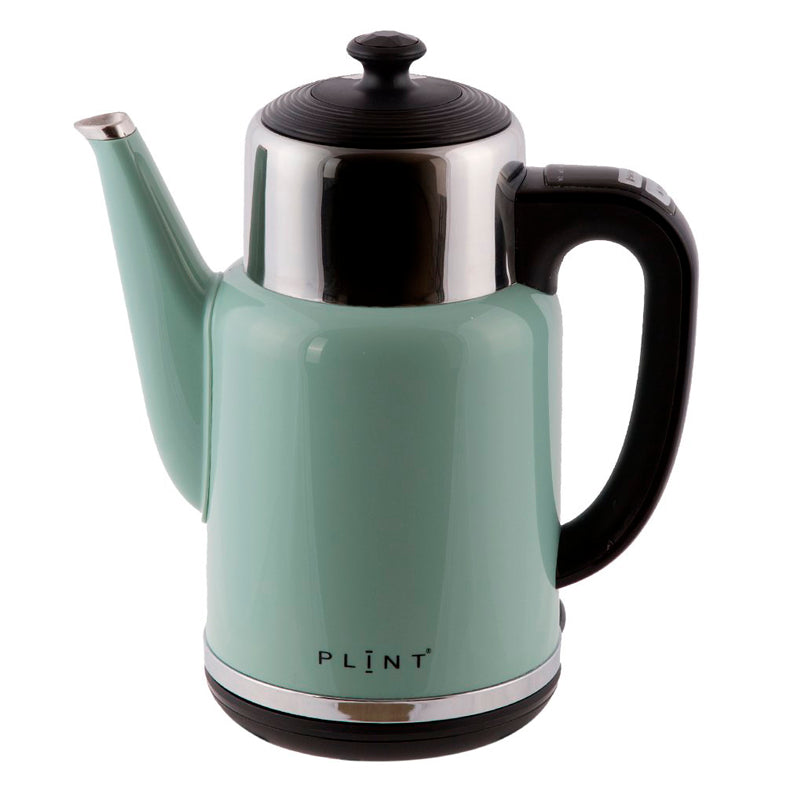 Plint Pure Kettle & Thermo (1.7L) - CPHAGEN