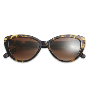 Have A Look sun glasses - Cat Eye - CPHAGEN