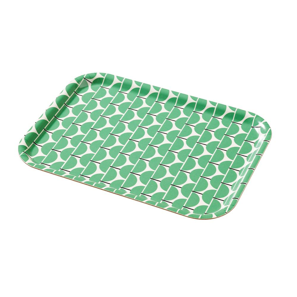 Superliving Birch Serving Trays (27x20cm) - CPHAGEN