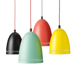 Superliving Dynamic Pendant Lamp (Ø19cm) - CPHAGEN