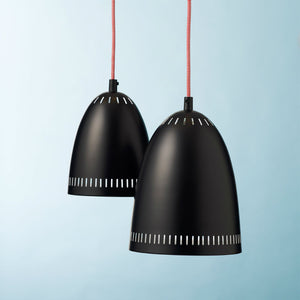 Superliving Dynamic Mini Pendant (Ø16cm) - CPHAGEN
