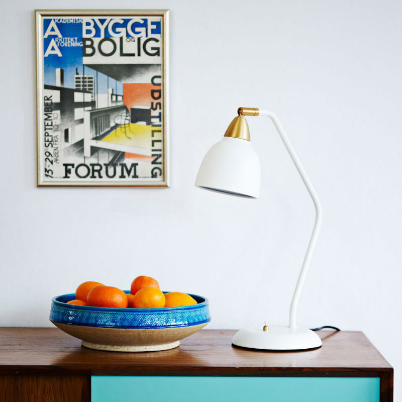 Superliving Urban Table Lamp - CPHAGEN