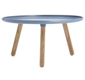 Normann Copenhagen Tablo Table Large