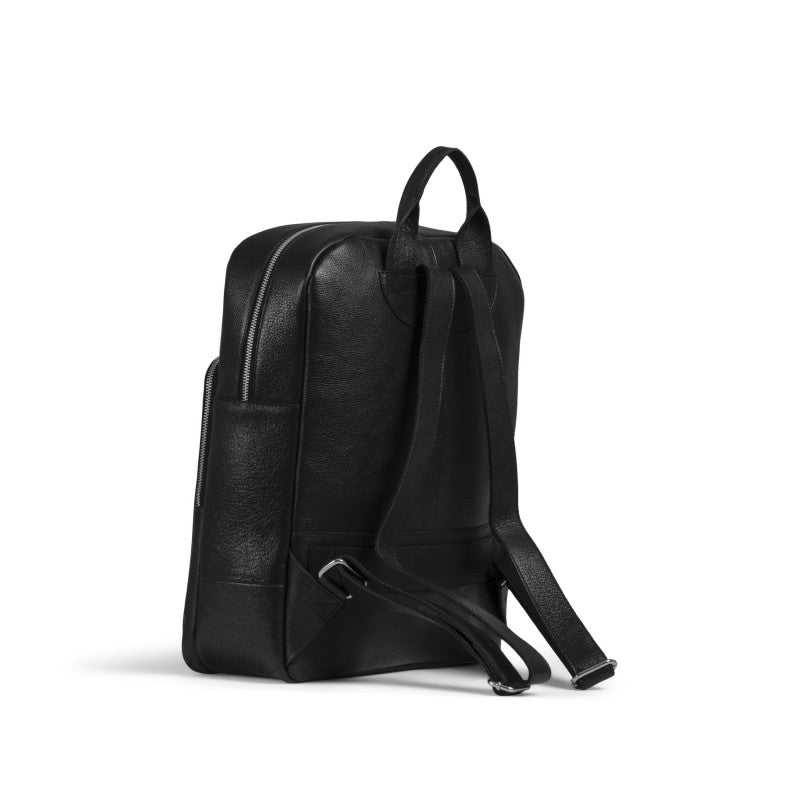 Still Nordic Train Backpack (H40xW30xD9cm)