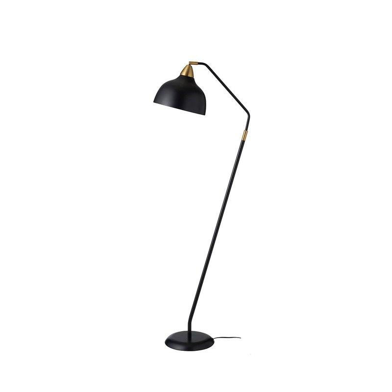Urban Floor Lamp (H140cm) - CPHAGEN