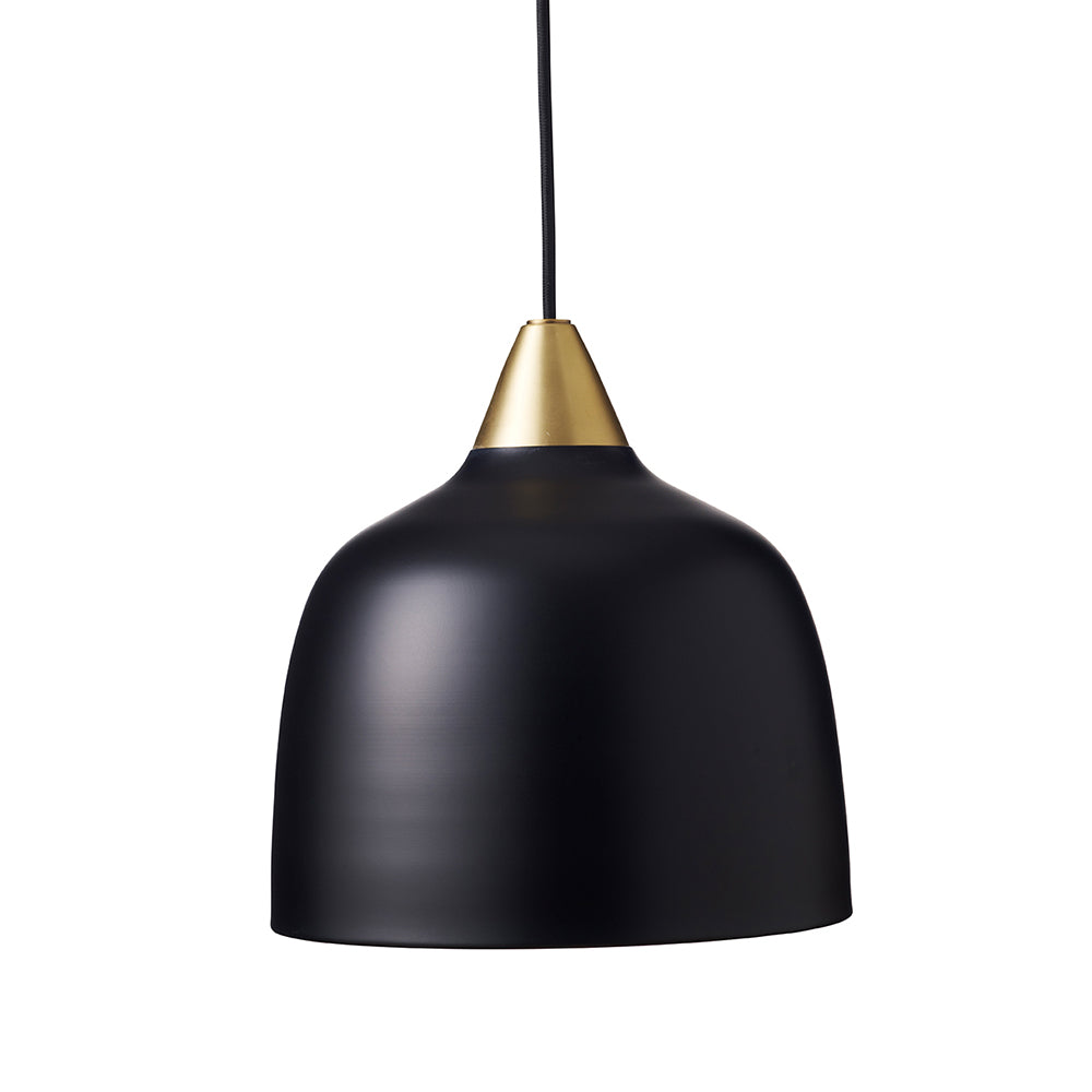 Superliving Urban Pendant Lamp (Ø24cm) - CPHAGEN
