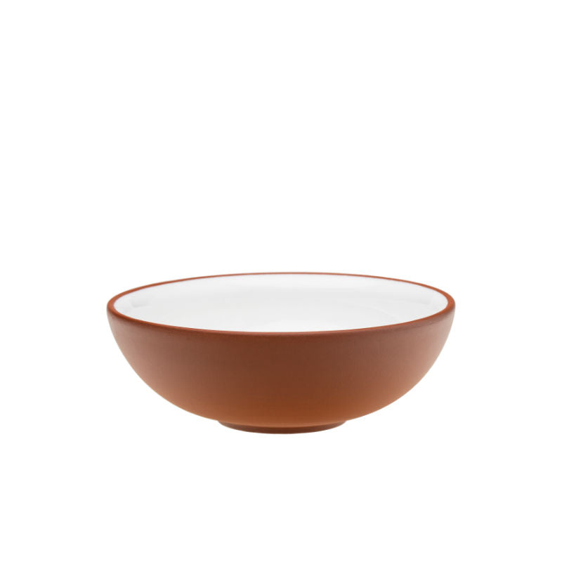 Vaidava Earth Collection - Bowl (0.6L) - CPHAGEN