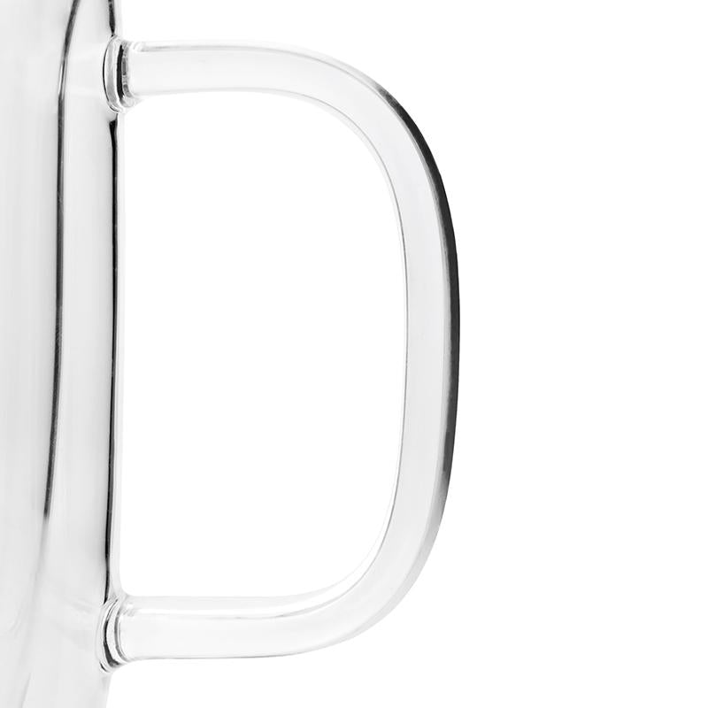 VIVA Scandinavia Classic Glass Double-walled cup (set of 2) - CPHAGEN