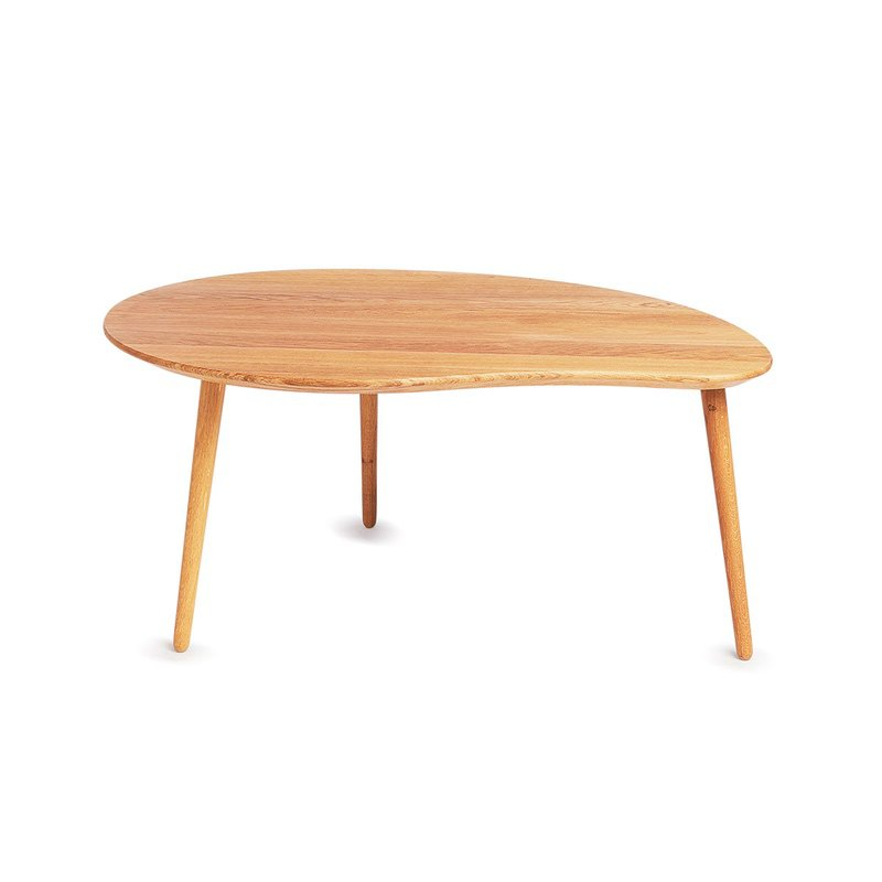 VIA Copenhagen Pear Coffee Table - CPHAGEN