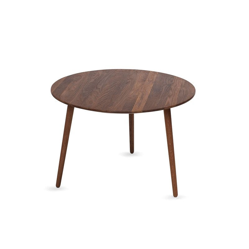 VIA Copenhagen Round Coffee Table   CPHAGEN