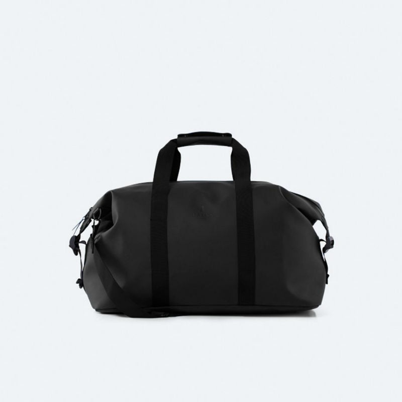 Rains Weekend Bag (46L) - CPHAGEN