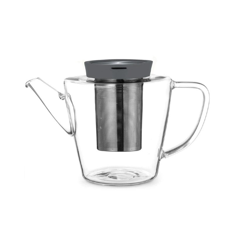 VIVA Scandinavia Infusion Tea Pot (1.2L) - CPHAGEN