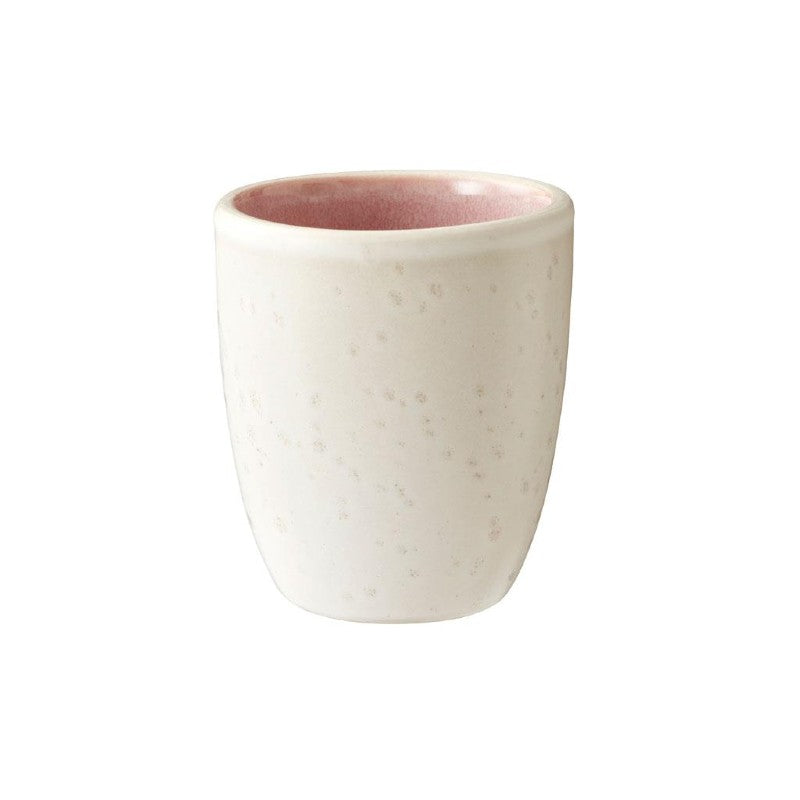 Bitz Glazed Stoneware Espresso Cup (10cl) - Box of 6