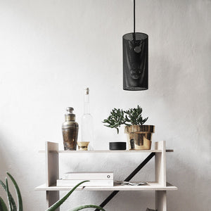 Munk Collective Turn Lamp - CPHAGEN