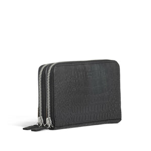 Still Nordic Evie Duo Wallet (H11xL19.5 cm)