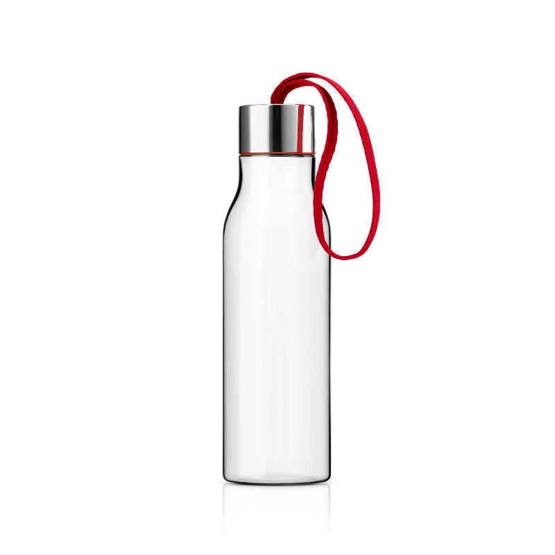 Eva Solo: Drinking bottle (0.5L) - CPHAGEN