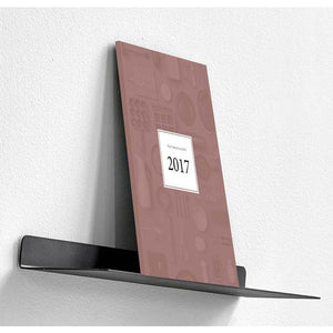 Nuance Metal Shelf (50x12cm) - CPHAGEN