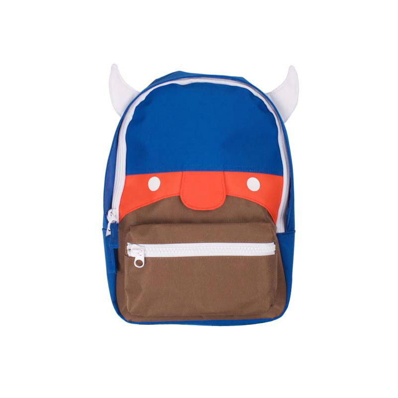 Danefæ kids backpacks