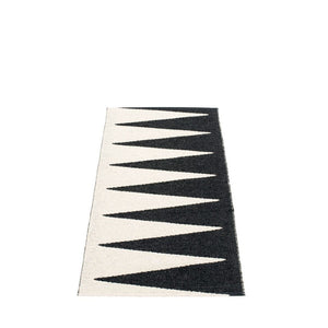 Pappelina Plastic Rugs - Vivi Collection