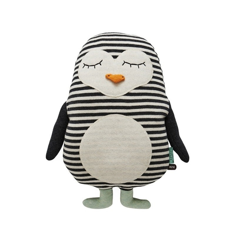 OYOY Mini - Soft Toy/Cushion