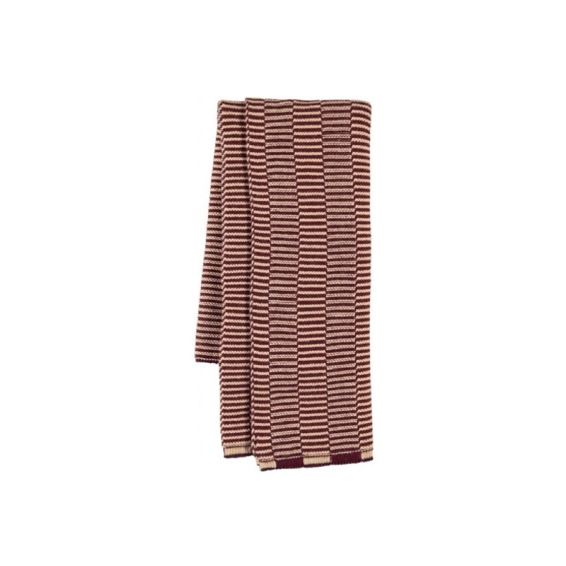 OYOY Living Stringa 100% organic cotton Towel (H58xW38)