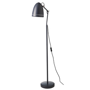 Superliving Dynamo Floor Lamp (H139cm) - CPHAGEN