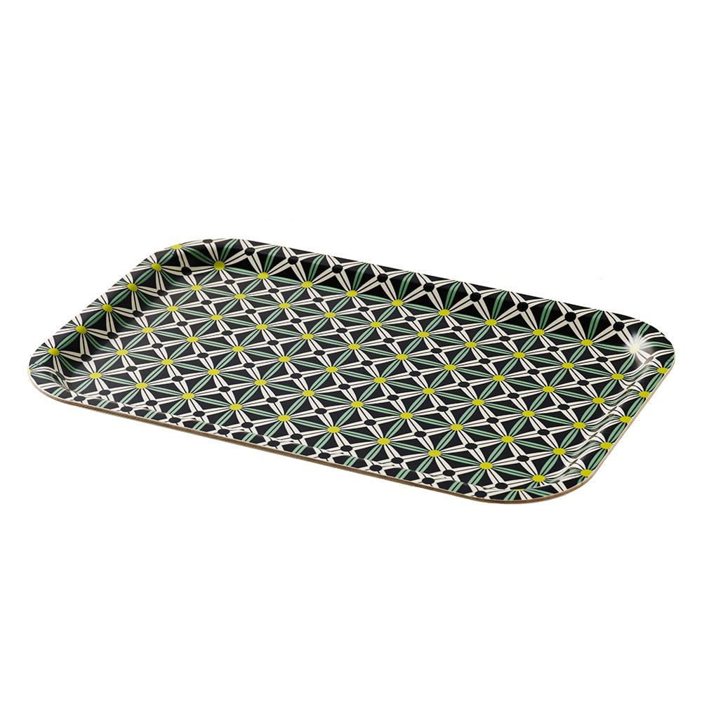 Superliving Birch Serving Trays (33x21cm) - CPHAGEN