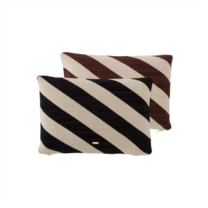 OYOY Living Takara Cotton Cushion (50x30cm)