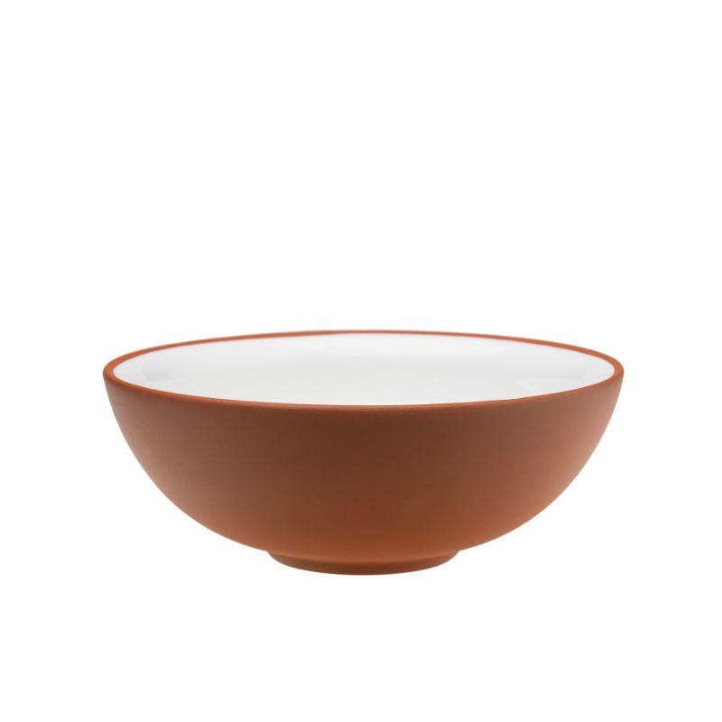 Vaidava Earth Collection - Bowl (1.0L) - CPHAGEN