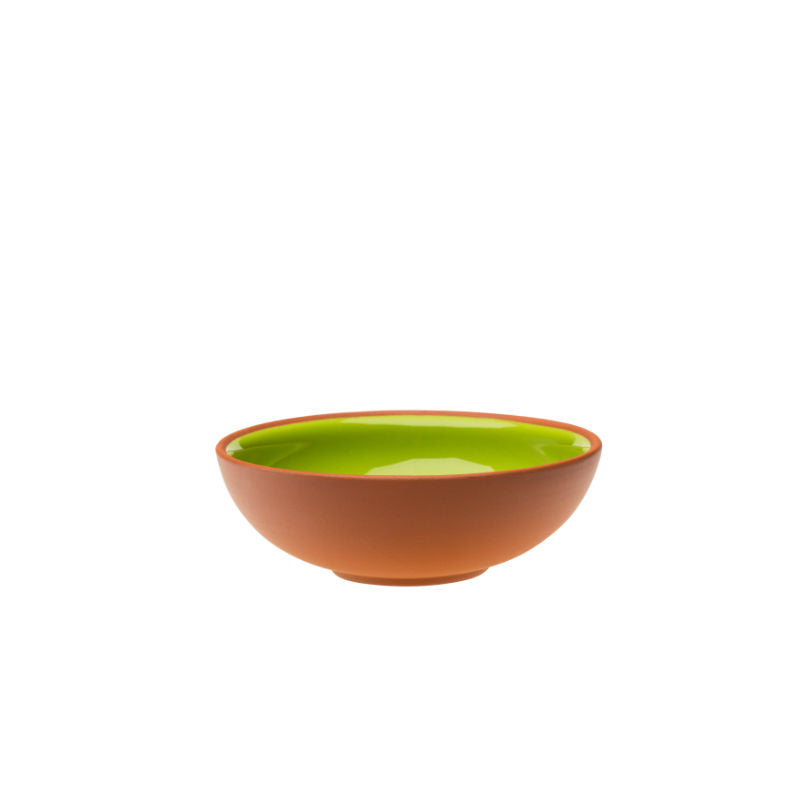 Vaidava Earth Collection - Bowl (0.2L) - CPHAGEN