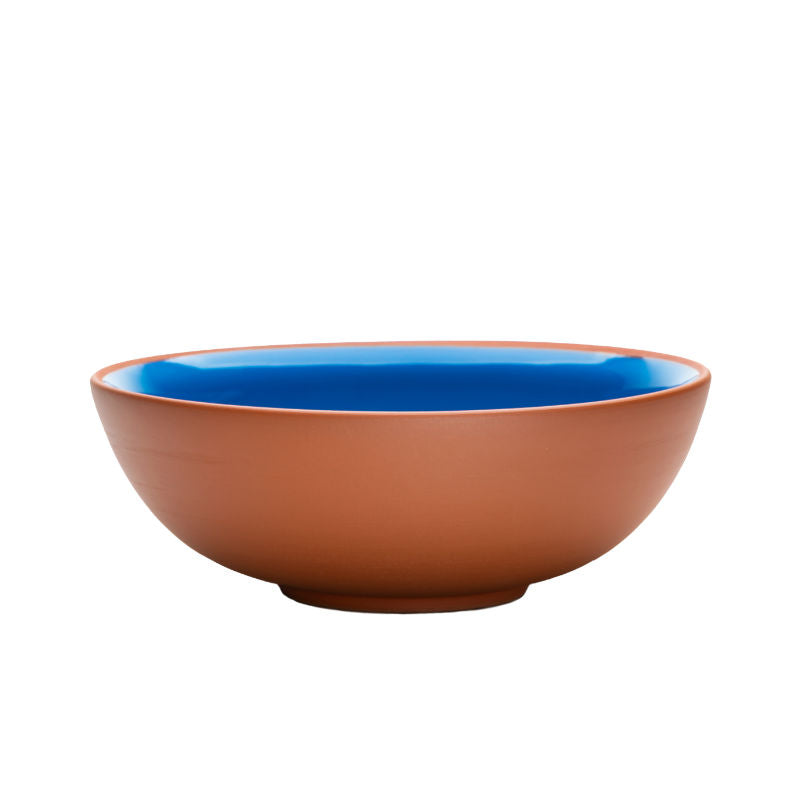 Vaidava Earth Collection - Bowl (2.0L) - CPHAGEN