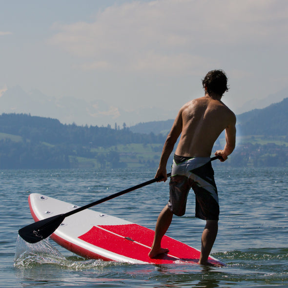 Airboard Standup Paddle Board SUP Premium