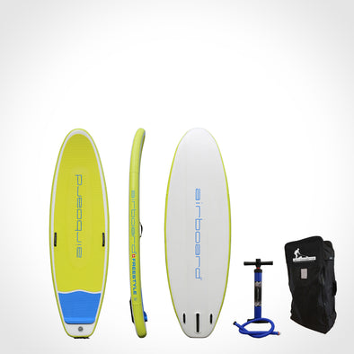 Airboard FREESTYLE 8'7''