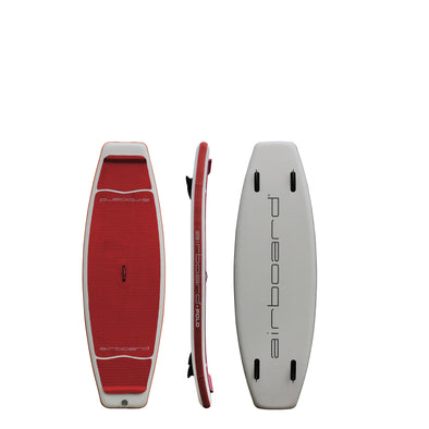 Airboard POLO 9'2''