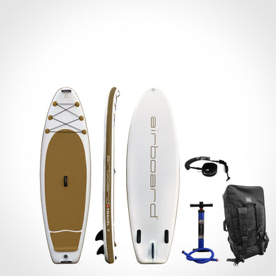 Airboard TRAVEL Light 9'6''