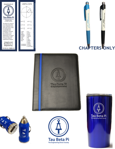 Promotional Supplies
