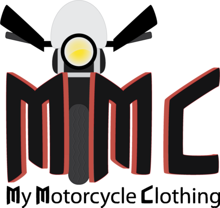 My Motorcycle Clothing Inc.