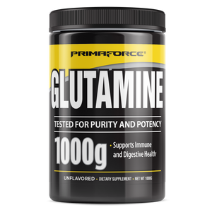 PrimaForce Glutamine