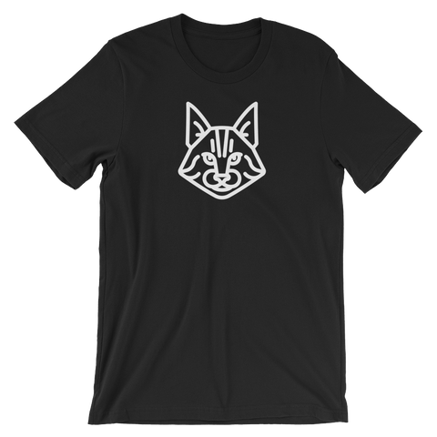 Maine Coon - T-Shirt
