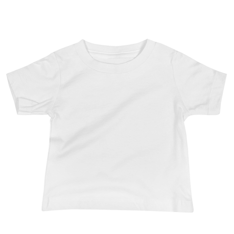 Baby T-shirt - Cat - DONQUE
