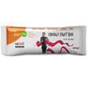 Energy Fruit Bars
