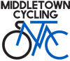 Middletown Cycling and Fitness