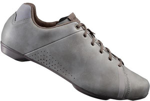 Shimano RT4 Men's Shoe