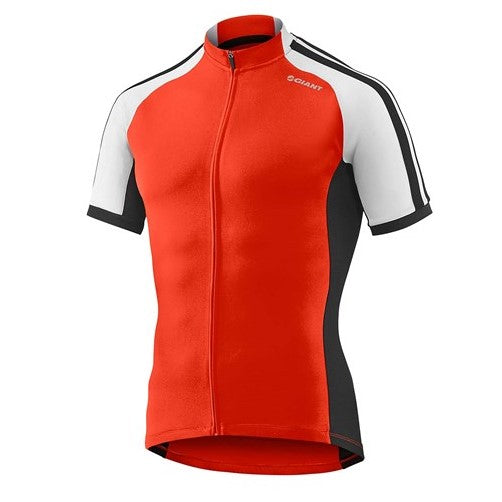 Men's Giant Tour SS Jersey