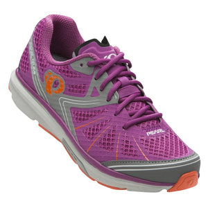 X-Road Fuel IV Women's Shoe